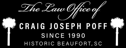 Poff Law Office