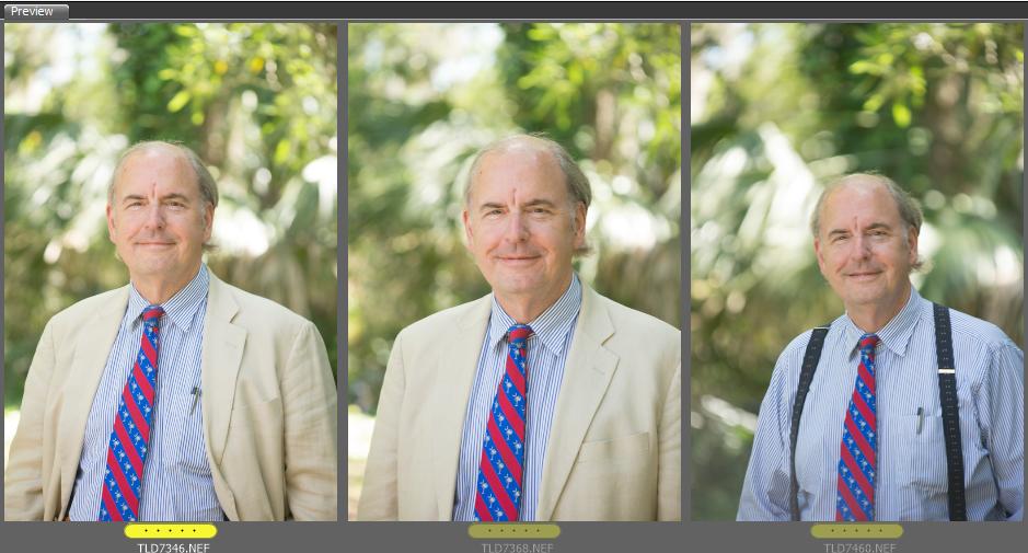Three Craigs Poff Law Office Beaufort